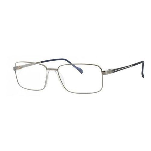 Okulary Korekcyjne Stepper 60049 022