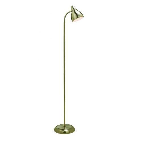 Lampa podłogowa parga patyna, 408247 marki Markslojd
