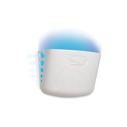Lampa owadobójcza lepowa mo-plick 399 marki Moel