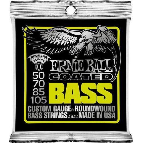 3832 50-105 marki Ernie ball