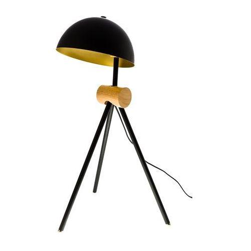 Lampa stołowa NUNO LS-MT1553 - Deco Light - Black Friday - 21-26 listopada (5902537311909)
