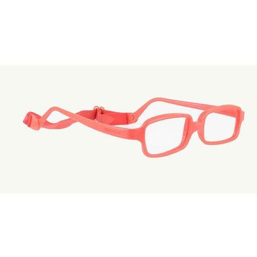 Okulary korekcyjne new baby 4 kids ip marki Miraflex
