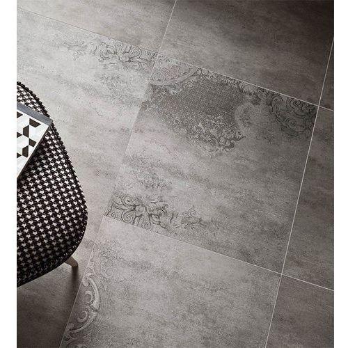Ceramstic Loft Carpet Płytki ściennepodłogowe 60x60 Cm Gres