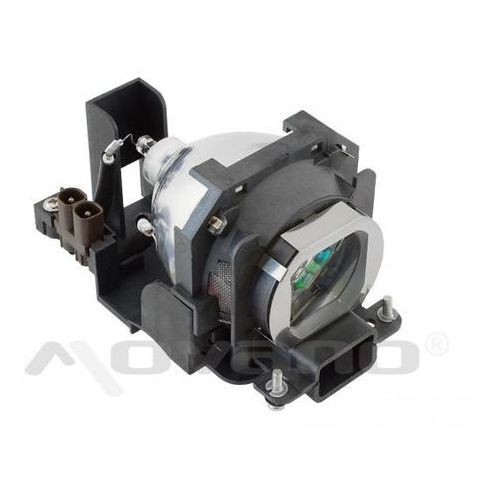 lampa movano do projektora Panasonic PT-LB30