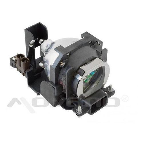 Movano Lampa do projektora panasonic pt-lb30