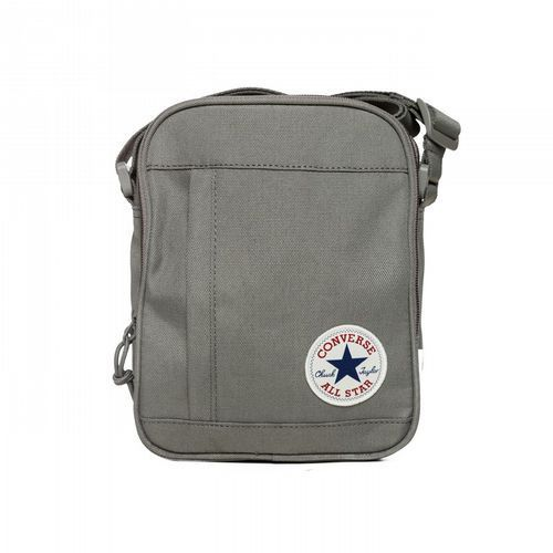 CONVERSE TOREBKA POLY CROSS BODY