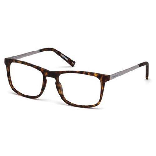 Timberland Okulary korekcyjne tb1563 049