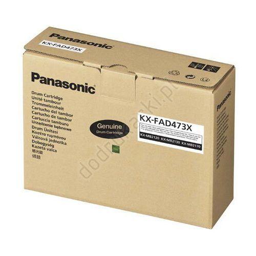 KX-FAD473X bęben do Panasonic KX-MB2120 KX-MB2130 KX-MB2170 [10k]