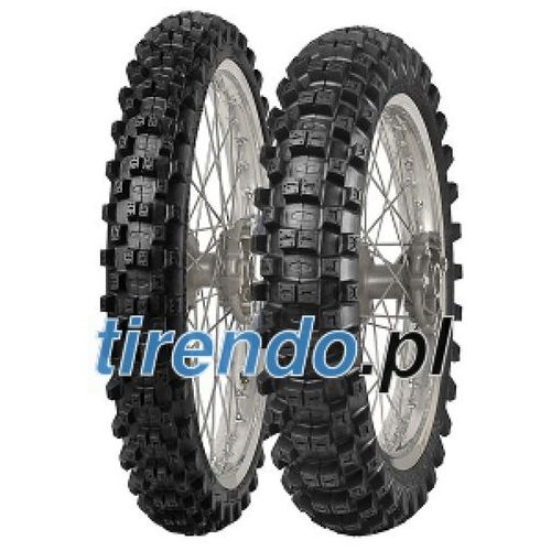 Mitas SX30 Junior Cross TT 60/100 -14 30M