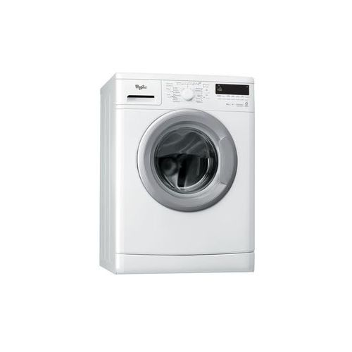 AGD Whirlpool AWSP 61222P z kategorii [pralki]