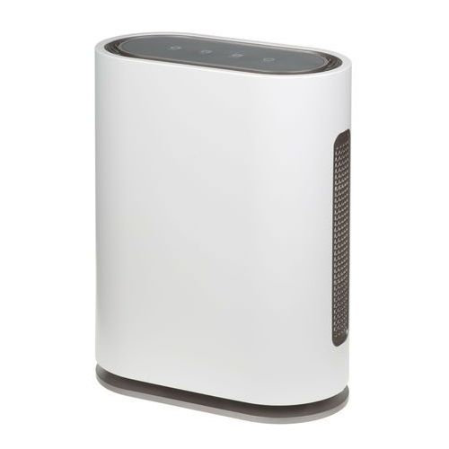 Oczyszczacz powietrza z funkcją jonizacji i lampą uv gl-fs32 marki Dystrybutor - grekos