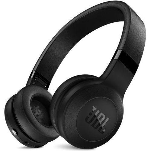 JBL C45