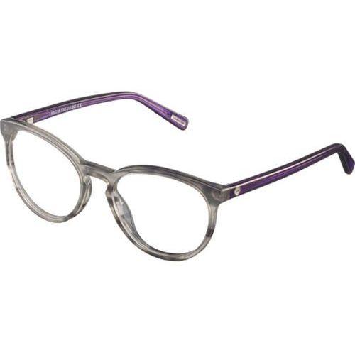 Okulary korekcyjne coventry jop12704821 marki Julbo