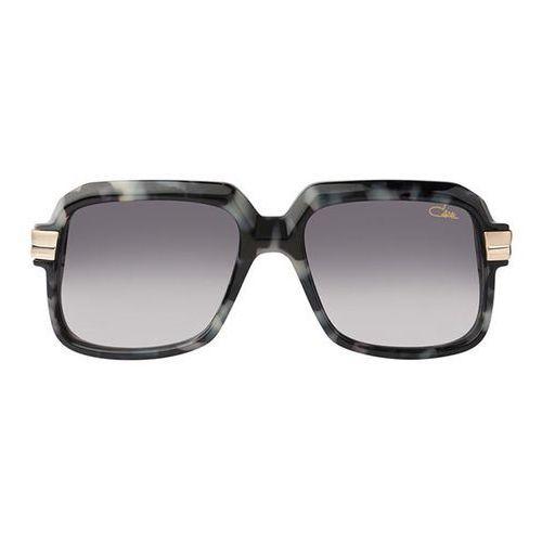 Cazal Okulary słoneczne 607s 090-3