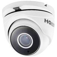 HQ-TA202812D-IR40-N-MZ Kamera TurboHD 1080p 2,8-12mm HQvision, TA202812D-IR40-N-MZ