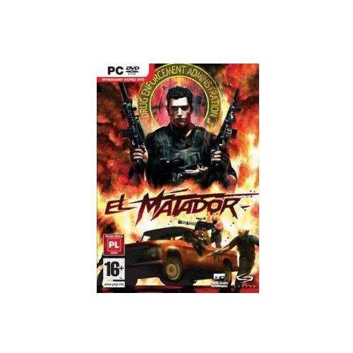 El Matador (PC)