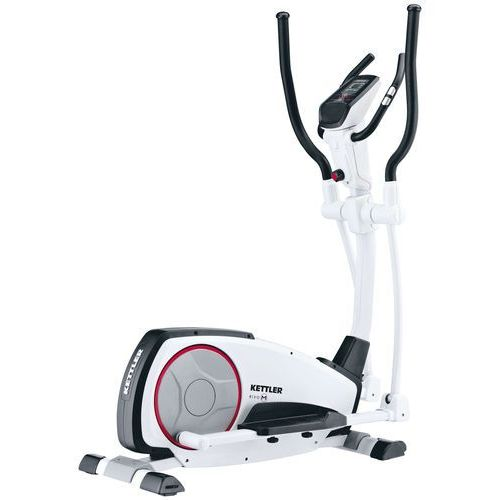 Kettler Rivo M, max waga ćwiczącego: 110kg