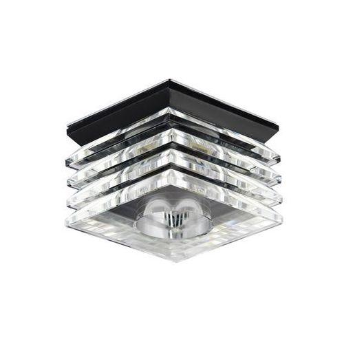 Luxera 71065 - oprawa reflektorowa elegant 1xg9/33w/230v (8585032221392)