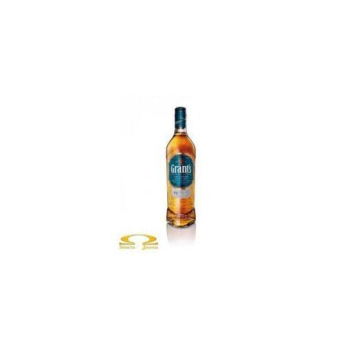 Whisky Grant's Ale Cask Finish 0,7 l (5010327205182)