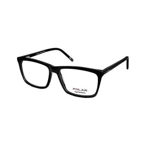 Okulary Korekcyjne Polar PL 948 77