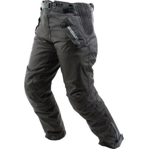 Adrenaline  kid dziecięce spodnie motocyklowe a0408