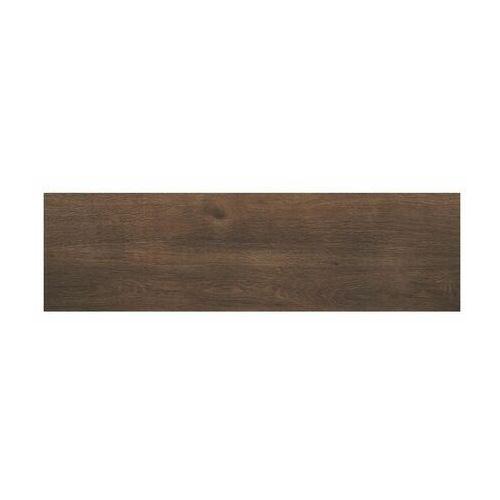 Gres szkliwiony veida brown 17 x 59.7 marki Cerrad
