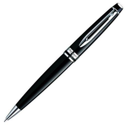 Długopis expert czarny ct - x04668 marki Waterman