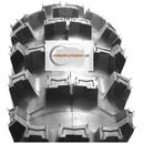 Michelin  starcross sand 4 rear 110/90-19 tt 62m m/c, tylne koło -dostawa gratis!!! (3528707508041)
