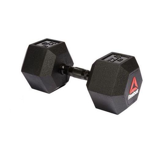 Reebok Hantel 22,5 kg functional - 22,5 kg (5055436111955)