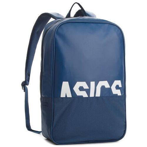 c54016d7c59d Plecak ASICS - Performance Black Accessories 155003 Dark Blue 0793