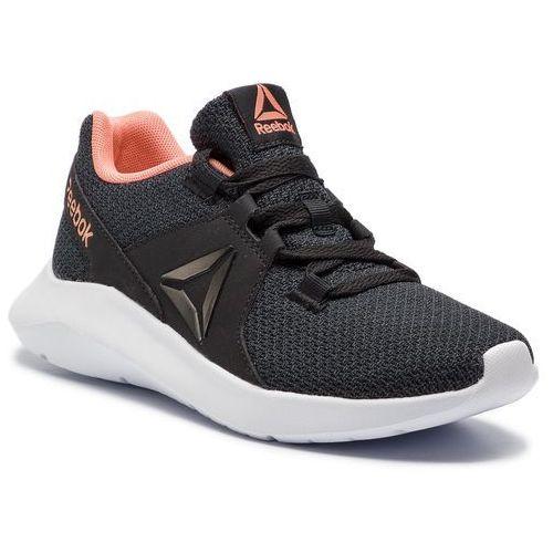 c0d26bfbbf94b Damskie obuwie sportowe Producent  Reebok