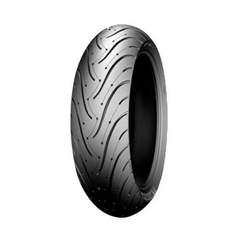 Michelin 160/60 r18 pilot road 3 r 70w