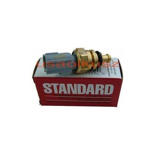 Standard Czujnik wentylatora chłodnicy ford focus 2,0 sohc 2002-2003