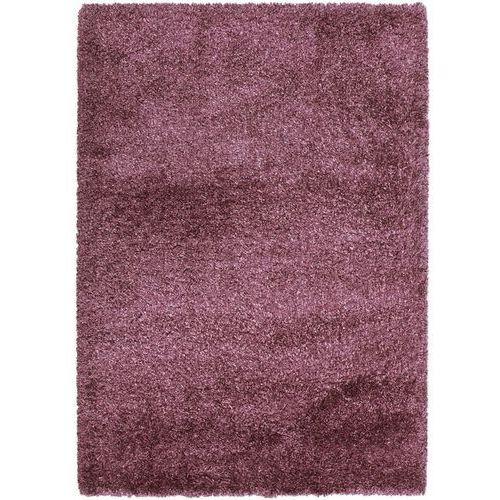 Dywan Balta Luxury Shaggy Violet 7001 020 160x230