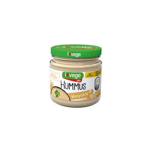 Hummus klasyczny 180 g SANTE