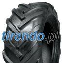 Opona 6.5/80-15 BKT AS 505 8PR 104(106)A8 TL