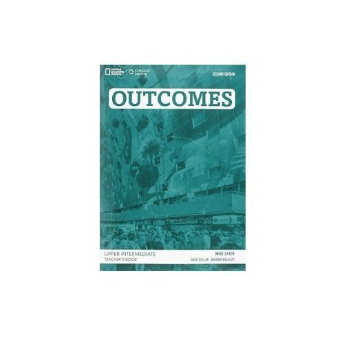unit 204 outcomes 1 1 This unit is designed to assess the knowledge of learners in the workplace learning outcomes may be assessed by a work-based assessment or by observation/product.