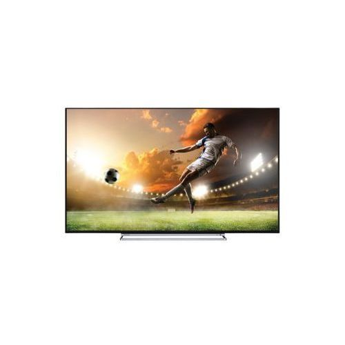 TV LED Toshiba 65U6763