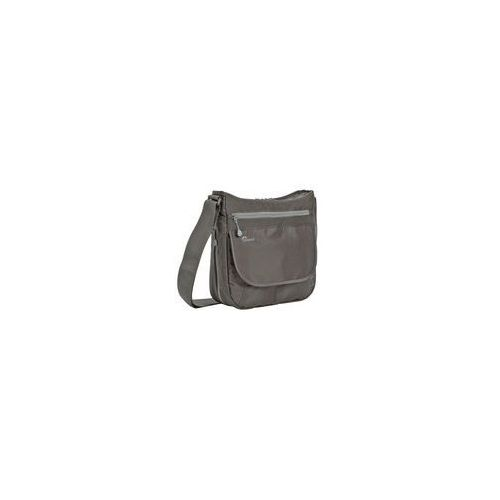 TORBA LOWEPRO STREAMLINE 250 (szara), 0056035365904