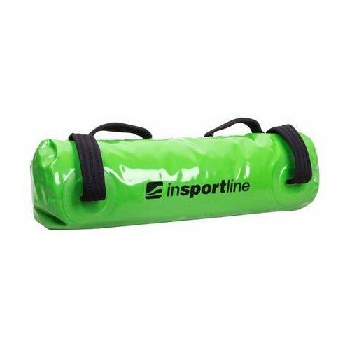 Worek treningowy wypełniany wodą fitbag aqua m  - m marki Insportline