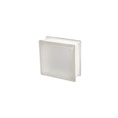 Pustak szklany GŁADKI SEVES BASIC (8594001621835)
