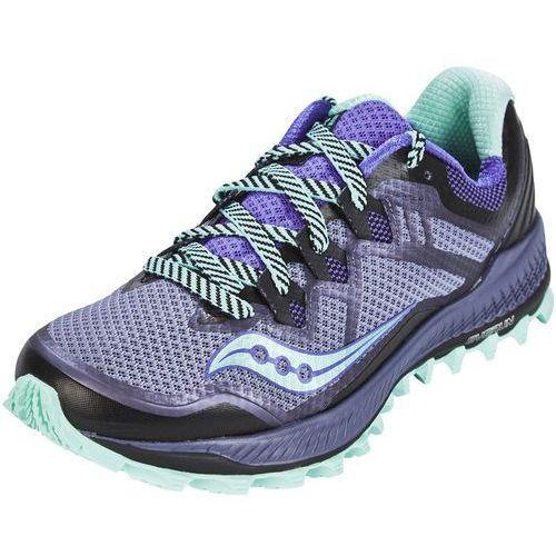 Saucony peregrine 8 buty do biegania kobiety us 10,5 | 42,5 2018 buty terenowe (0884547879103)