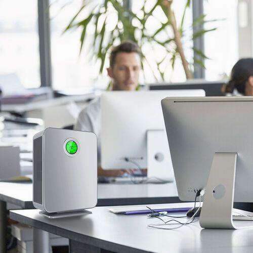 Oczyszczacz powietrza nevoox lf 2000 uv-c marki Nevoox europe