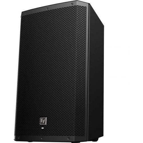 Electro-voice zlx-12p kolumna aktywna 12″ lf + 1.5″ hf, 1000w