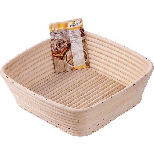 Koszyk do wyrastającego chleba BIRKMANN 209008 (4026883209008)