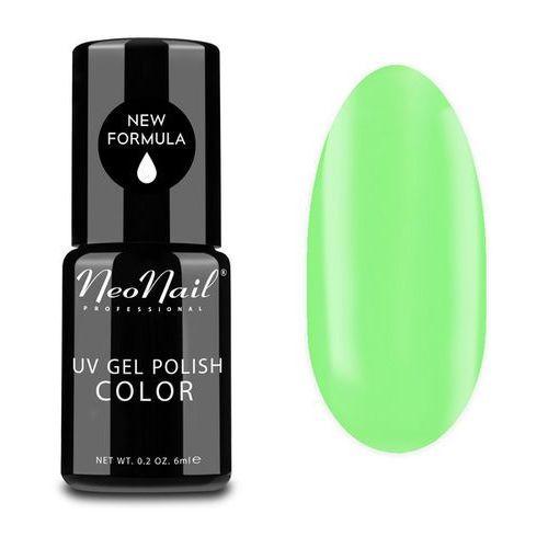 Lakier hybrydowy UV NeoNail Maui Dream - 6 ml Lakiery hybrydowe NeoNail, kup u jednego z partnerów