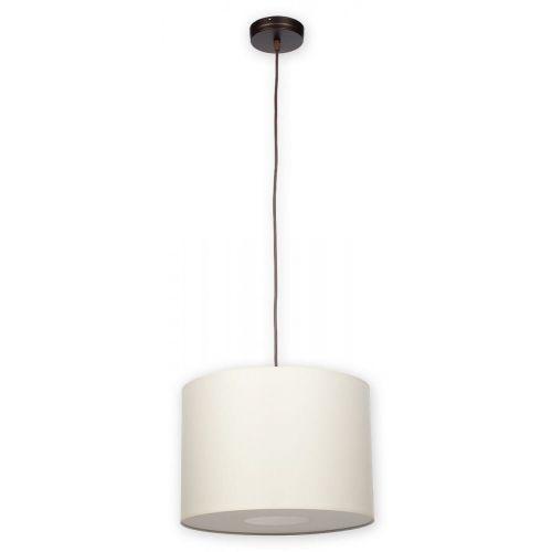 Sella lampa wisząca 1-punktowa wenge O1811 W1 RW, O1811 W1 RW