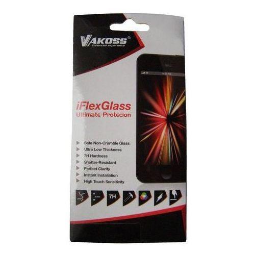 Vakoss Szkło hartowane do microsoft lumia 550 (5902188755749)