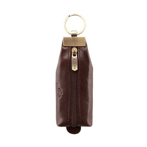 OKAZJA - 10-2-710-4 Etui na klucze