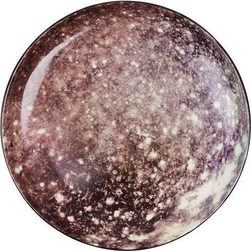 Seletti Talerz cosmic 16,5 cm callisto